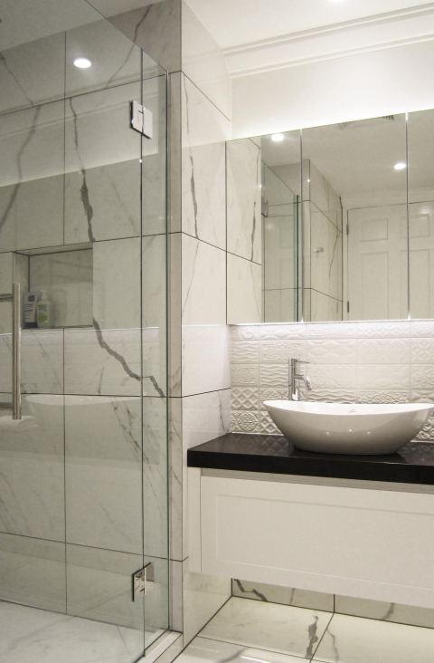 Design Haus Nz Auckland Bathroom Design Specialists Bathrooms