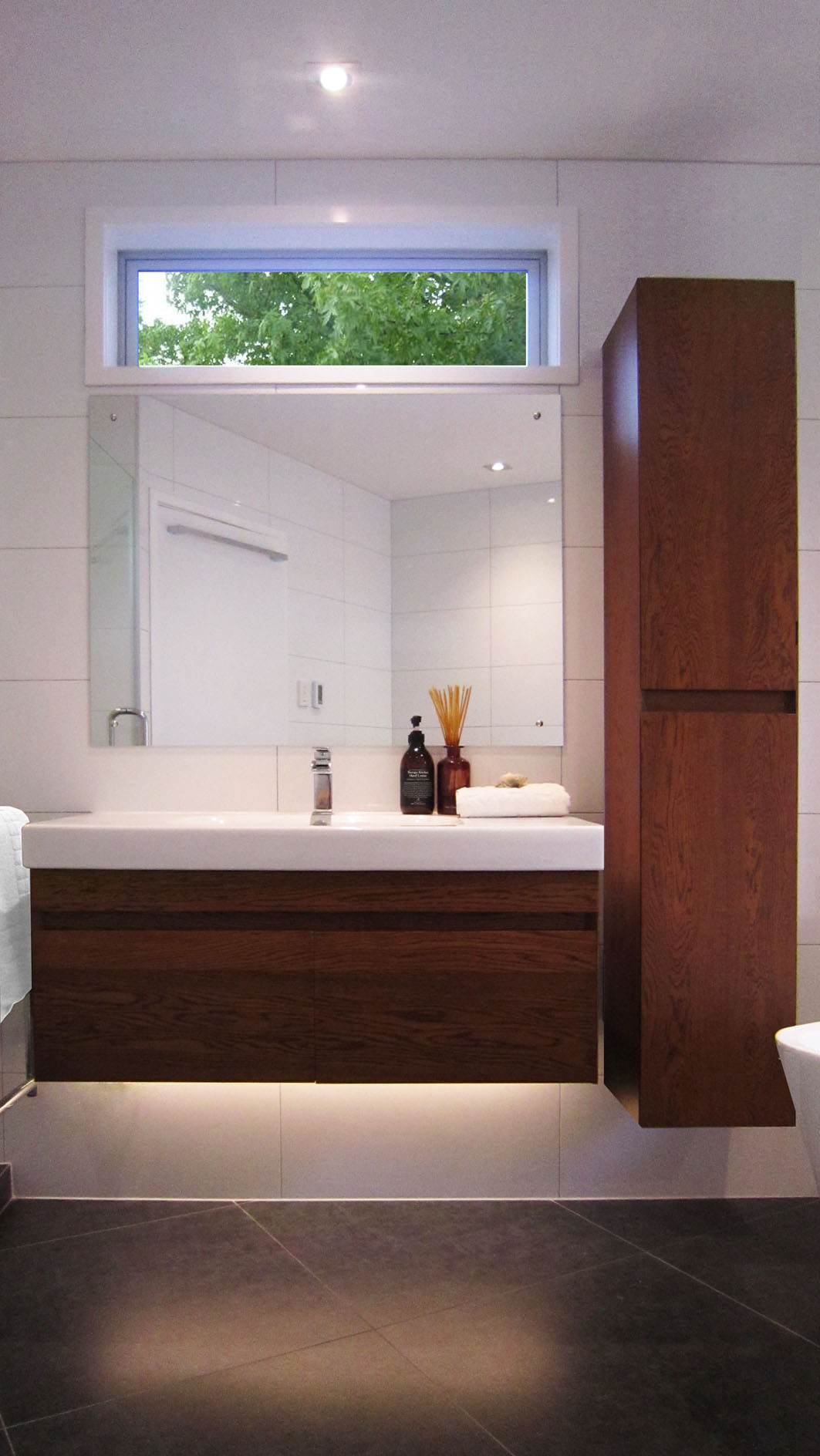 Design Haus Bathroom Specialists Renovations New Bathrooms Bathrooms