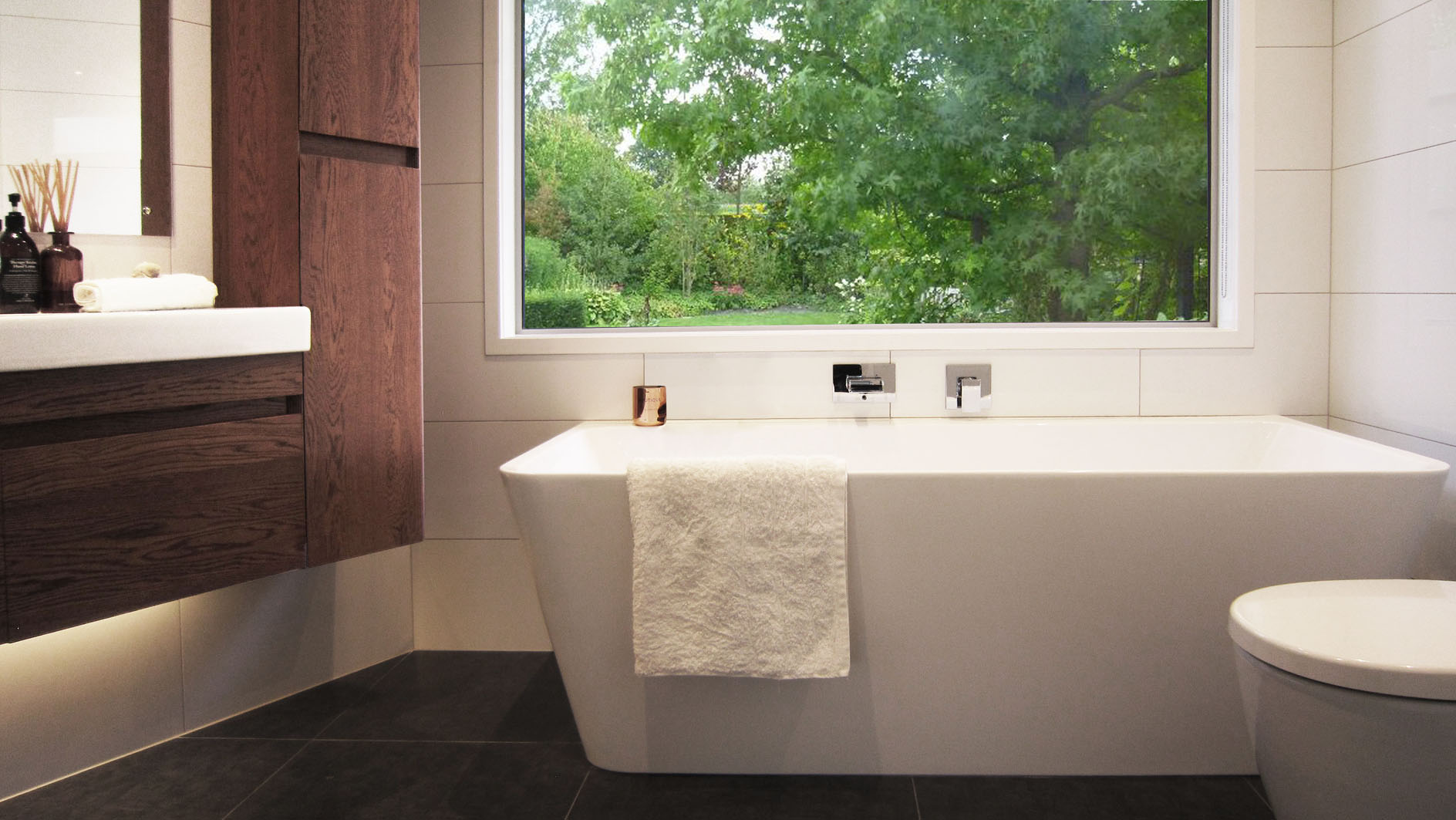 Bathroom Design Auckland design haus – bathroom specialists. renovations & new bathrooms. home